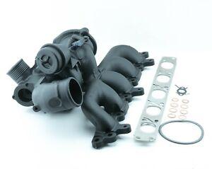 Volvo C30 C70 S40 V50 T5 2.5 Turbo 53049700033 Billet upgrade turbocharger turbo