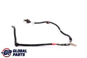 BMW Mini Cooper One D F55 F56 B37 Cable Alternator Starter Base 8513155