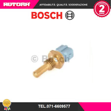 0280130026 Sensore, Temperatura refrigerante (MARCA-BOSCH)