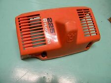 HUSQVARNA 225R TRIMMER SHROUD COVER    ------------  BOX719W