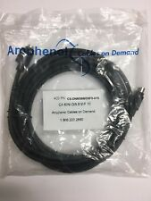JVC Replacement Cord Cable MM 3M 10 FT Mini Din 8 pin