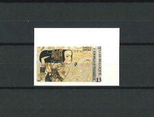 "2247 Ong/ND ""Europalia 87 - Gustav Klimt"" - COB 15 € !"