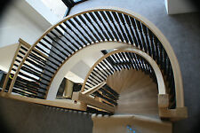 Spindles for banister and handrails,stairs