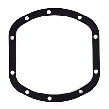 Differential Gasket-Sport S Front,Rear DANA Spicer RD52001