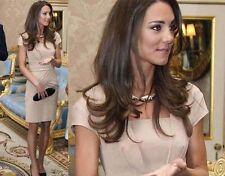 Reiss Shola dress, occasion rare. Neuf. Duchesse favori. Taille 8.