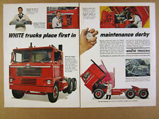 Advertising-Print