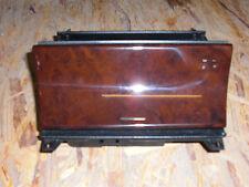 Mercedes-Benz A 210 680 02 52/A2106800252 Aschenbecher passend für E-Klasse W210
