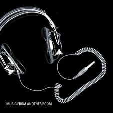 The Juliana Theory Music From Another Room 6 track EP 2001 cd