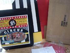 Rolling Stones Circus cardboard instore promo Lennon