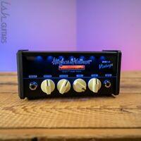 Hughes & Kettner Spirit Of Rock Nano Mini 25W