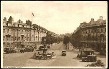 Photochrom Co Ltd Bath Collectable English Postcards