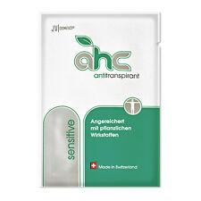 2ml Probe AHC sensitive Antitranspirant gegen Schwitzen Schweiß kein Deo (AHC20)