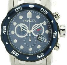 Invicta Pro Diver Ref. 80057 ungetragen 200m wasserdicht Fullset