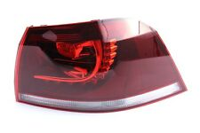 Original VW Golf 6 Cabriolet Rücklicht Schlussleuchte rechts OE-Nr. 5K7945208B