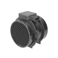 Luftmassenmesser AUTLOG LM1014