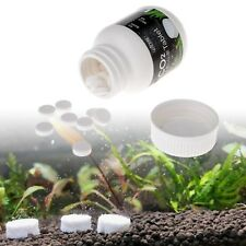 Top Quality Aquarium CO2 Tablet Carbon Dioxide Fish Tank Diffuser Water Aquatic