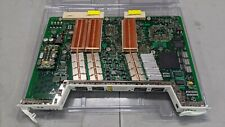 Cisco 15454-OTU2-XP Multirate DWDM XPonder Card WOWUA1VDAE (*We buy Cisco*)