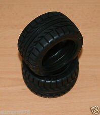 Tamiya TR-15T/Dyna Blaster/Street Rover, 9804577/19804577/50513 Tyres/Tires