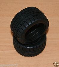 Tamiya TR-15T/Dyna Blaster/Street Rover, 9804577/19804577/50513 Tyres/Tires