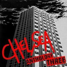 Chelsea - Anthology vol. 3 [CD]
