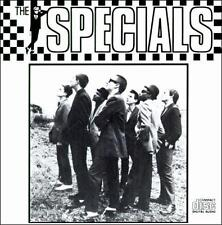 The Specials, Specials, Specials, Excellent