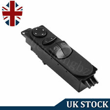 Window Mirror Switch FOR Mercedes-Benz Sprinter W906 Crafter  A9065451213