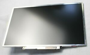 DELL XPS M140 B120 1300 640M 630M E1405 1420 D620 D630 WXGA 14.1'' Matt Screen