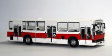 JELCZ BERLIET PR110 U BUS  ( 1976 )  -- 1/72 -- IXO/IST -- NEW