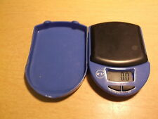 Professional Digital Mini Scale FXL-150 *FREE SHIPPING*