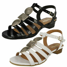 Evening Slingbacks Synthetic Shoes for Women