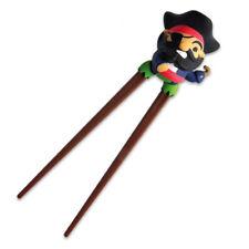 GamaGo Peg-Leg Pirate Chopsticks