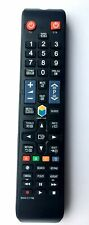 NEW TV REMOTE CONTROL SMART FOR SAMSUNG UE22H5600AWXXH