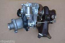 15-17 VW 1.8T TSI GOLF JETTA PASSAT BEETLE TURBOCHARGER TURBO CHARGER MK7