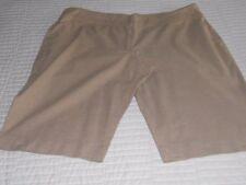 Katies Women's Regular Casual Shorts