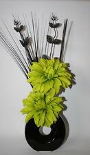 Chrysanthemum Arrangements, Centerpieces&Swags Flowers