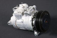 Audi TT 8J 2.0TFSI VW Klimakompressor 1K0820808A A3 Golf 6 VI EOS Passat Polo