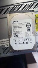 """DELL ENTERPRISE  2.5"""" SATA 250 GB 7200RPM HDD Hard Drive 0T7YWV T7YWV"""
