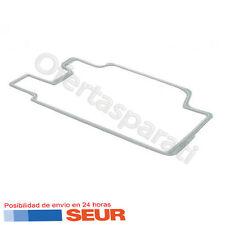 Adhesivo Estanqueidad para Samsung Galaxy S5 I9600 G900