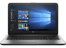 """HP X0H83UA#ABA 15-ay068nr 15.6"""" 8GB RAM 1TB HDD Laptop"""