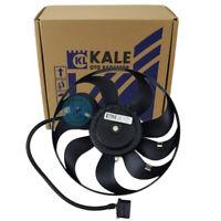 5j 1.2//1.4//1.6//1.9 Kale Intérieur Ventilateur Moteur Électrique Skoda Roomster
