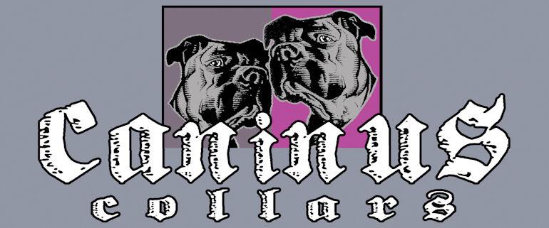 caninuscollars