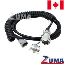JLG 1001096705S - NEW JLG HARNESS,PLATFORM CABLE (1930)- STOCKED IN CANADA!!