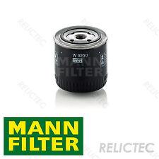 Hydraulic Oil Filter Seat:124,131,132,128,RITMO,FURA AM31205 AM38441 173171