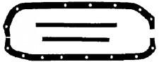 Dichtungssatz, Ölwanne für Schmierung ELRING 918.024