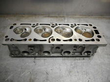 RECONDITIONED CYLINDER HEAD VAUXHALL CAVALIER 1.8 8V PETROL 1982-1987 90090536