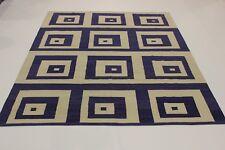 Design nomades Kelim Infirmière collection Persan Tapis d'Orient 2,87 x 2,55