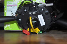 Interruptor de Columna de Dirección Valeo 251534 Alfa 156