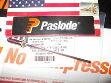 """NEW"" Paslode Part # 403594 BLADE(T250-F16/3250-F16)"