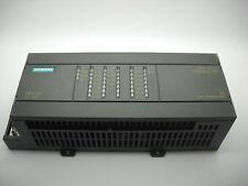 Siemens 6ES7 215-2BD00-0XB0 6ES7215-2BD00-0XB0 6ES72152BD000XB0