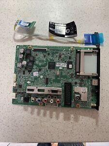 Motherboard eax65428305 (1.1) Ebu62407975 LG 29mt45d-pr